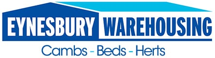 Eynesbury Warehousing