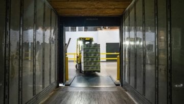 Warehousing and Logistics: What are the differences?